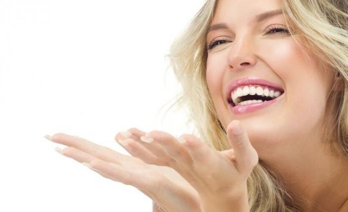 ピクノジェノールの皮膚・しみ・しわ・色素沈着・日焼け・傷跡・美肌への効果・効能