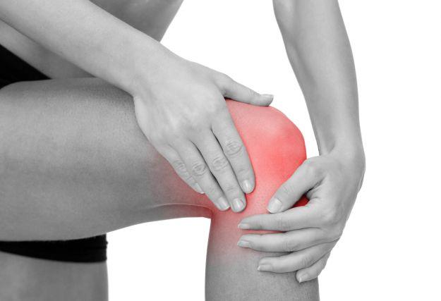 ピクノジェノールの関節痛への効果・効能
