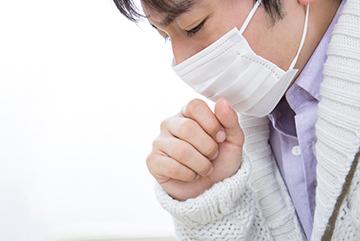 OPCの花粉症、アトピー、鼻炎、喘息への効果・効能