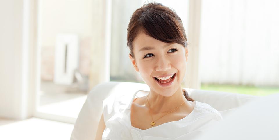 口コミ/ピクノジェノールのPMS・生理痛への効果