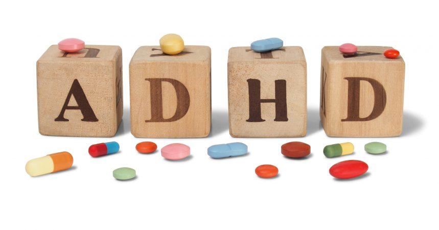 ピクノジェノールのADHDへの効果/口コミ